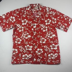 the Hawaiian original.